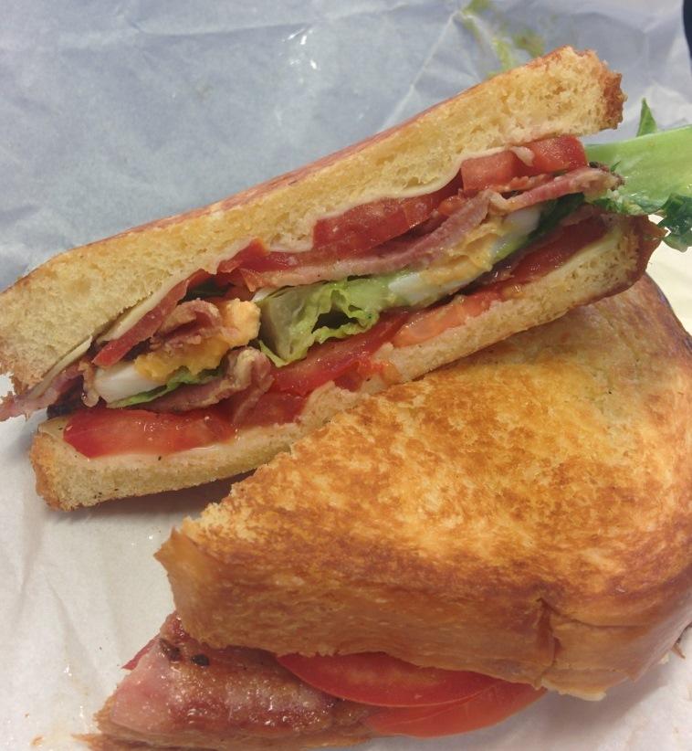 Brioche Sandwich 2.jpg