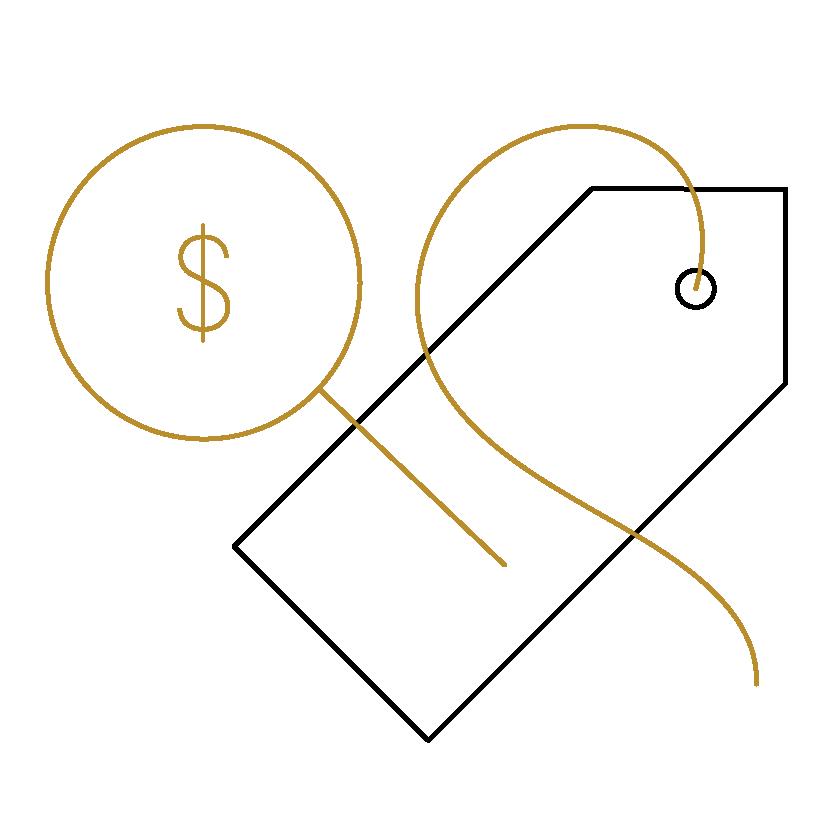 Offering_Value-01.png