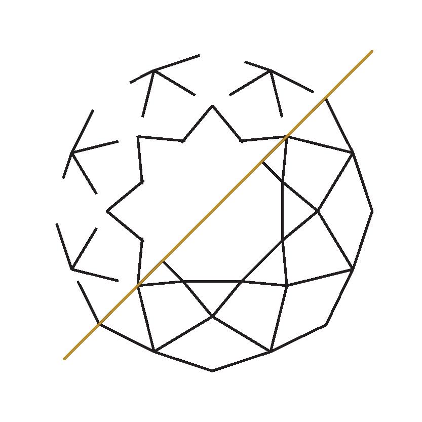 Offering_Design-01.png