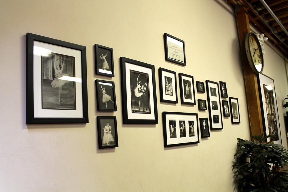 lobby photos.JPG