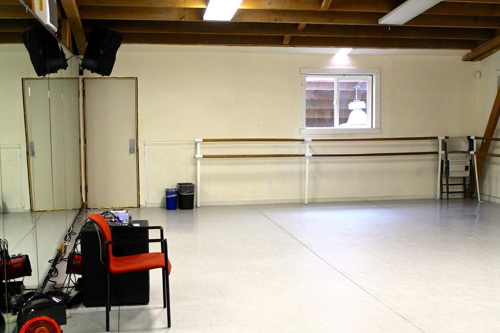 Studio U 2.JPG