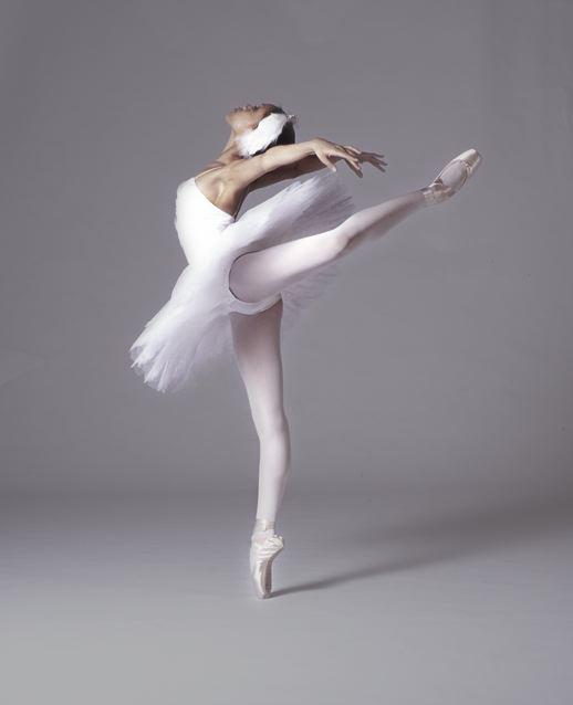 Jeraldine+Mendoza+City+Ballet.jpg