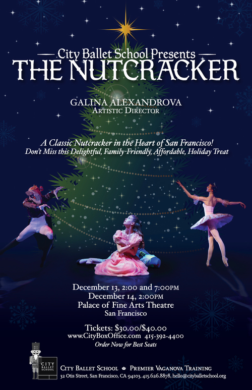 NutcrackerPoster2014.jpg