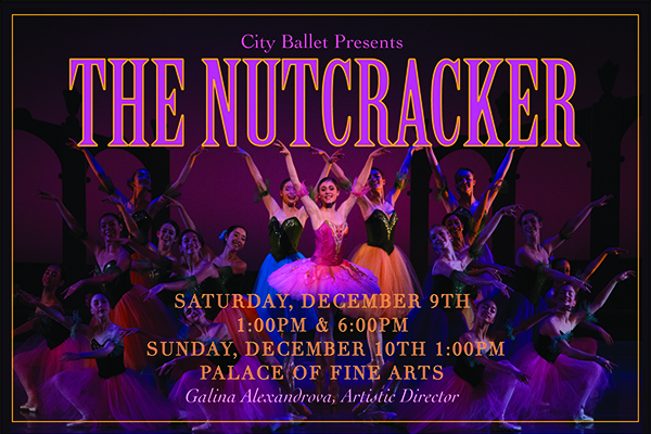nutcracker for city box office.jpg