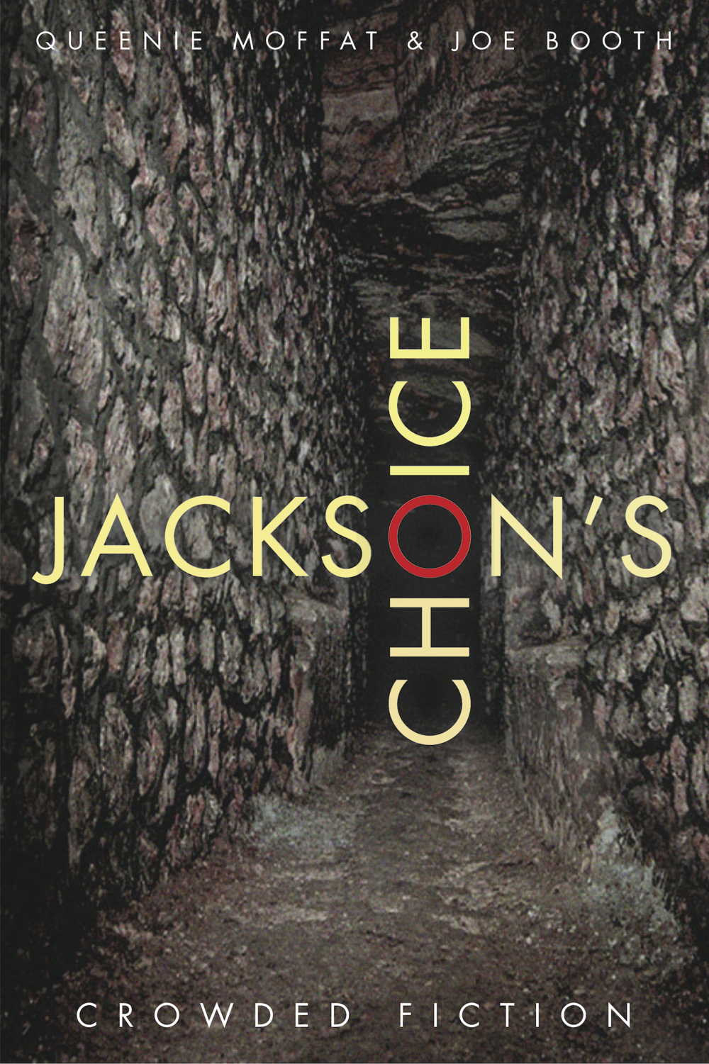 Jackson's Choice Book Cover 4b.png
