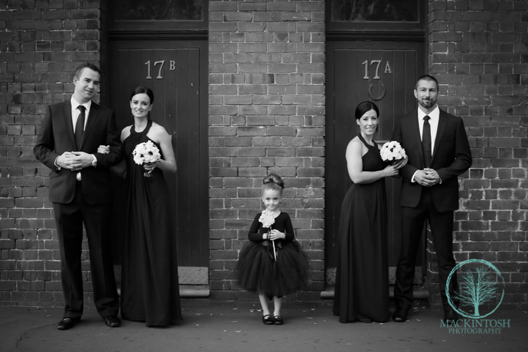 sydney wedding photographer reviews
