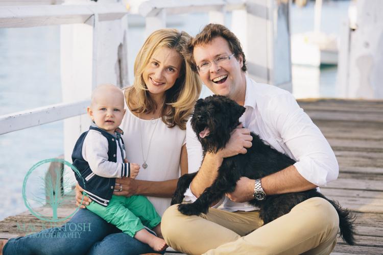 Family Pet Photography Sydney