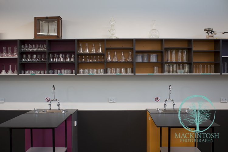 School science Labs photographs
