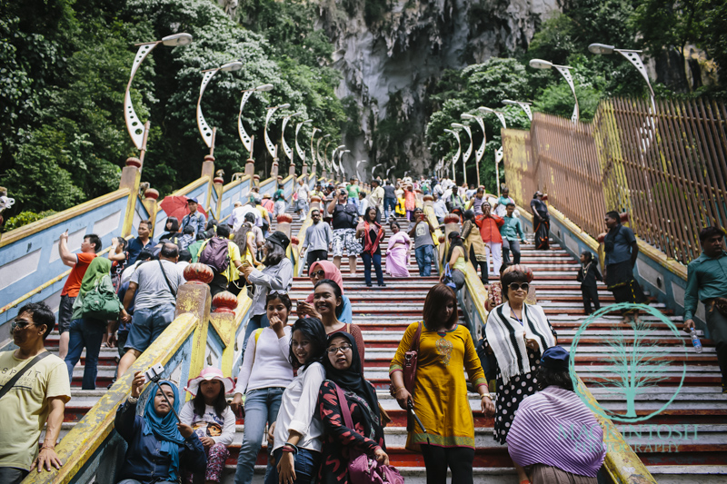 Editorial Travel photography