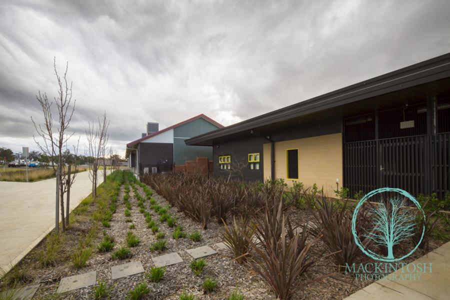 Landscape Architecture Melbourne