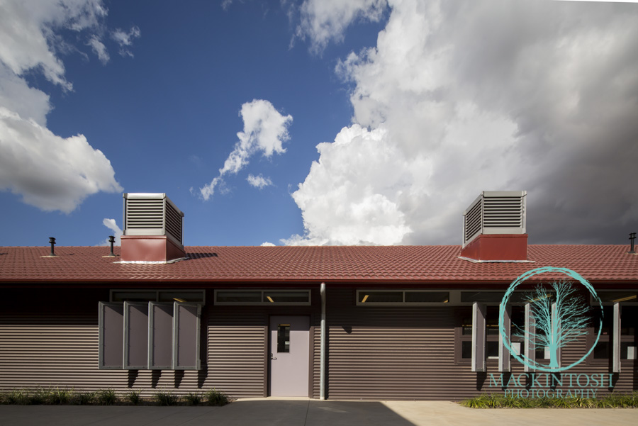Leading Sydney Architectural Photographer