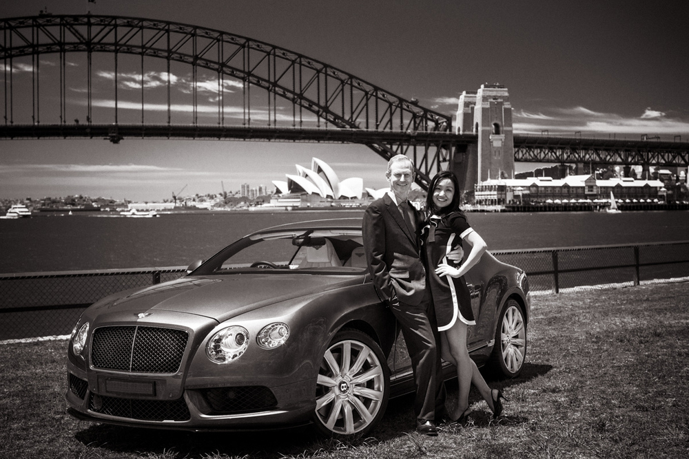 Mackintosh Commercial Photography Sydney_01.jpg
