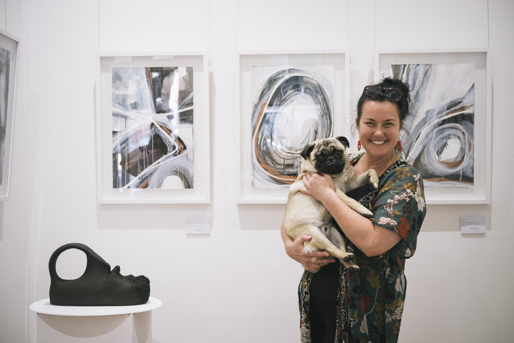 Lara Scolari Gallery