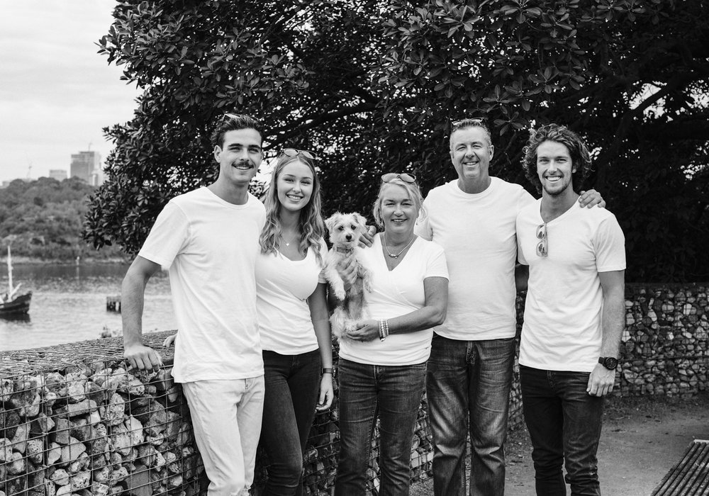 Mackintosh Photography Family Photo's Sydney_02.jpg