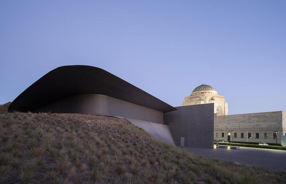 australian-war-memorial-canberra_01.jpg