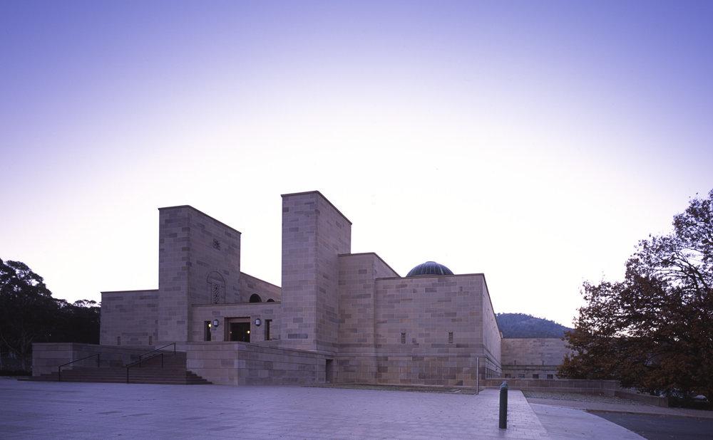 australian-war-memorial- canberra_04.jpg