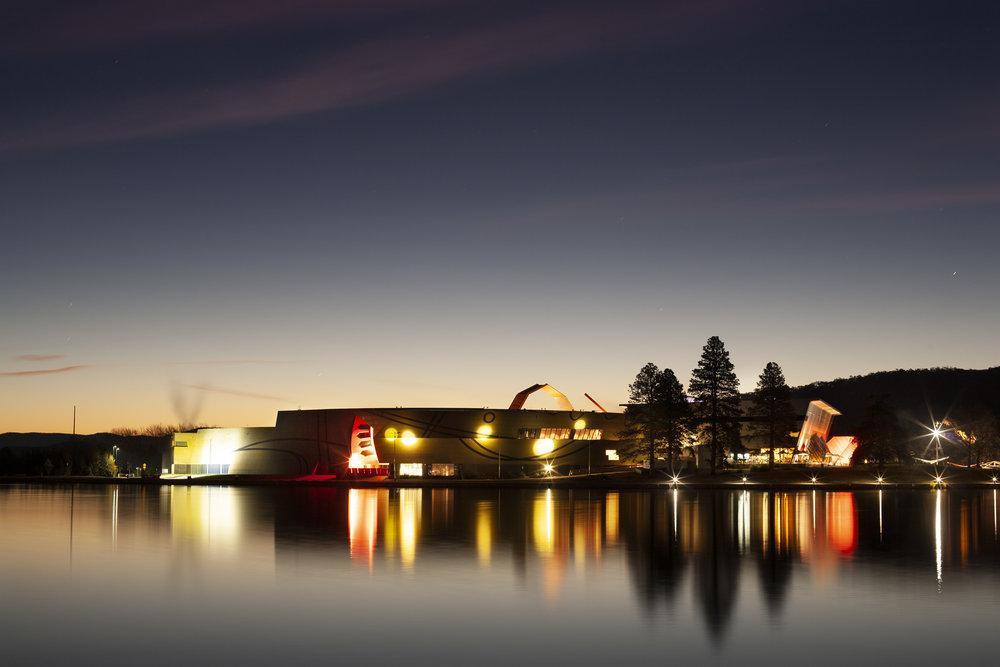 national-museum-of-australia-canberra_01.jpg