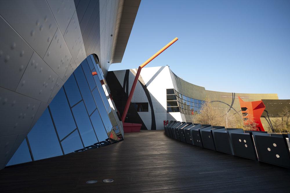 national-museum-of-australia-canberra_04.jpg