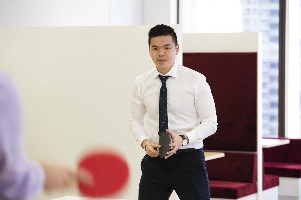 workplace-staff-portraits-Sydney-Australia_01.jpg