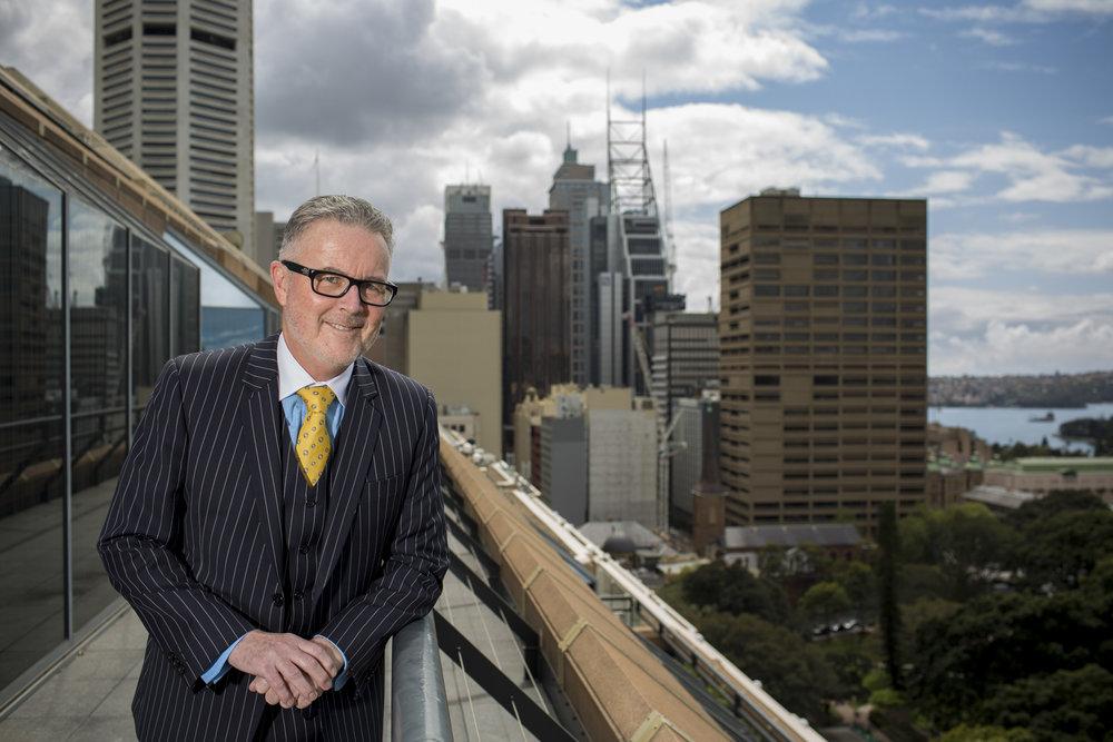 barrister-portrait-Sydney-Australia_08.jpg