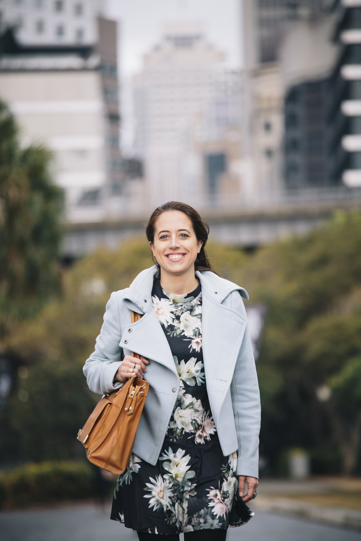 portrait-photographer-sydney-australia_04.jpg