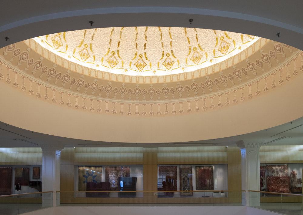 160325_islamic_arts_museum_malaysia_04.jpg