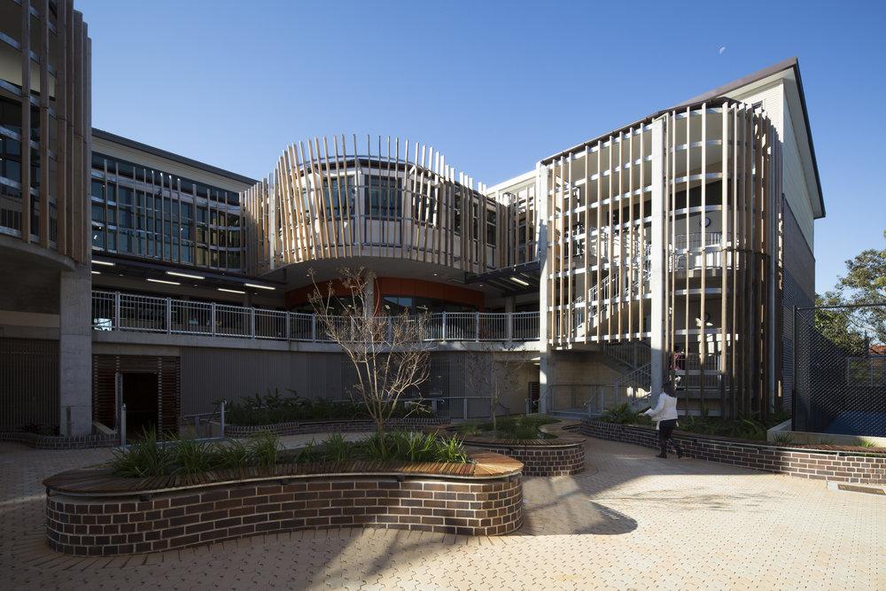 Education-architecture-Sydney_01.jpg