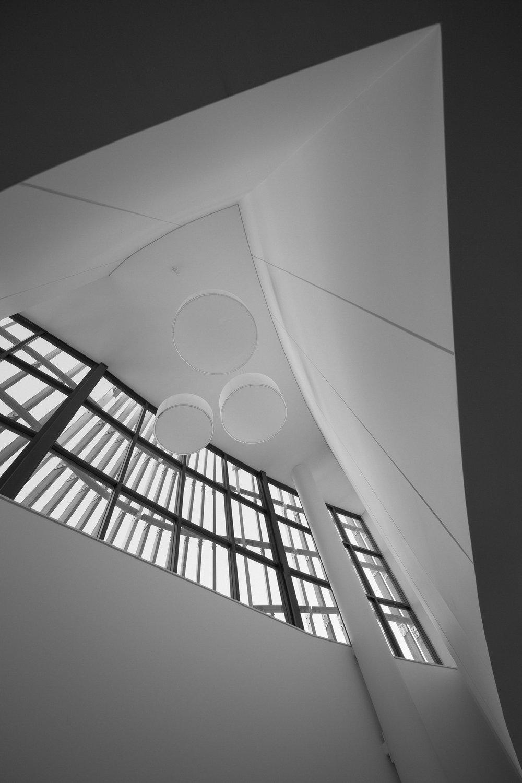 Education-architecture-Sydney_02.jpg