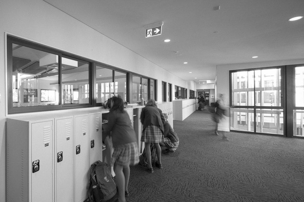 Education-architecture-Sydney_04.jpg