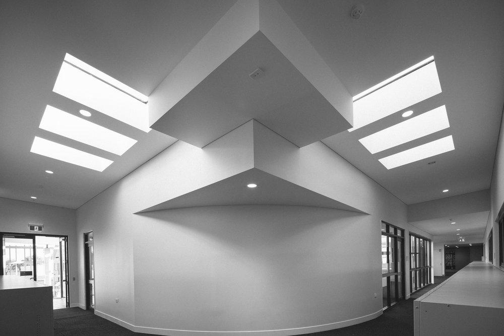 Education-architecture-Sydney_06.jpg