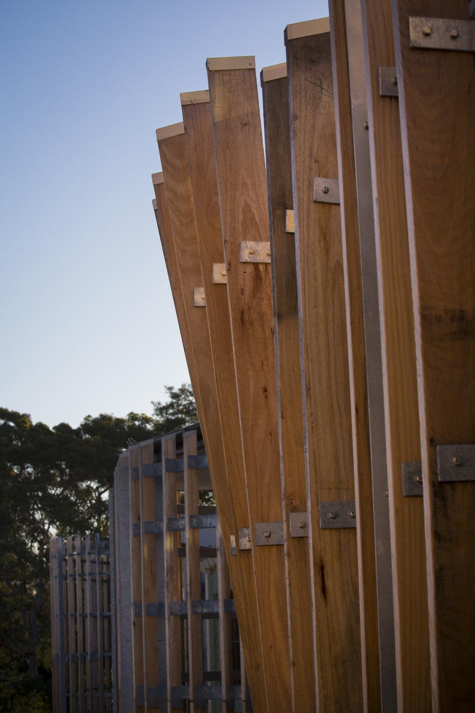 Education-architecture-Sydney_07.jpg