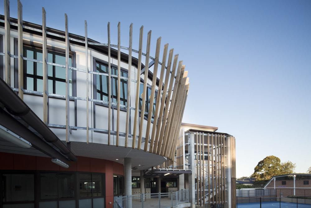 Education-architecture-Sydney_09.jpg