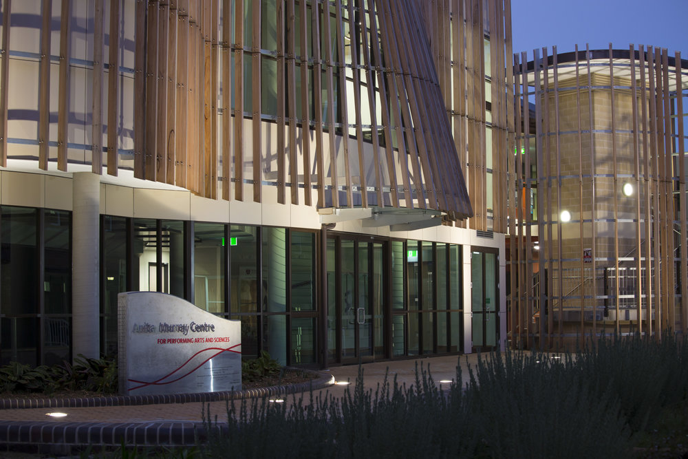 Education-architecture-Sydney_10.jpg