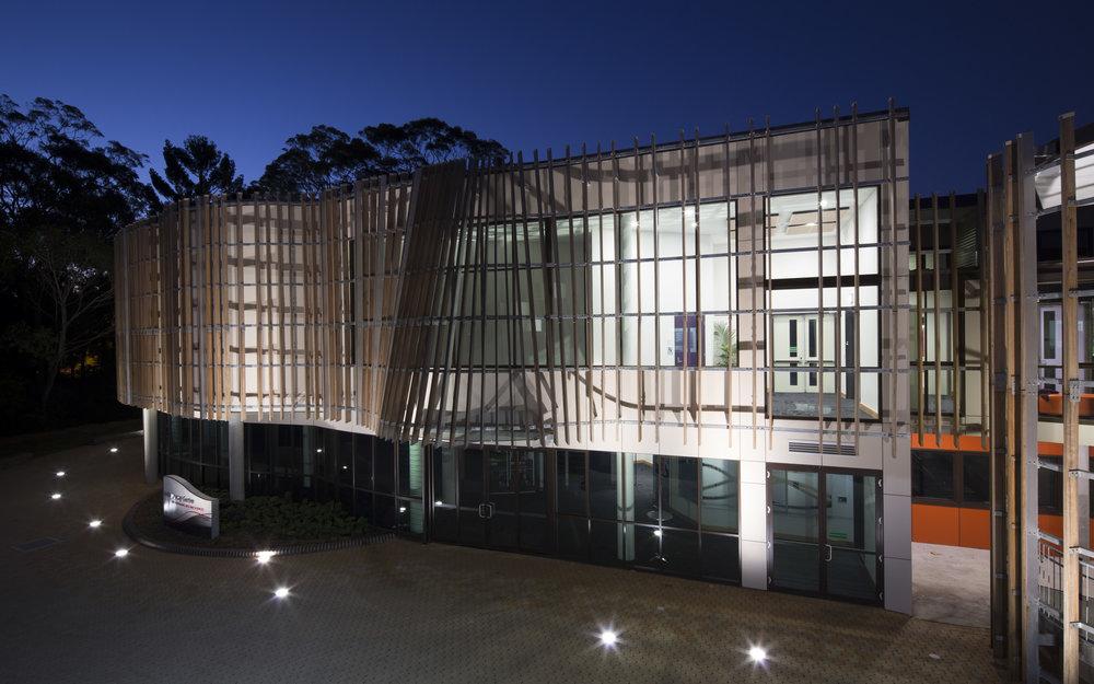 Education-architecture-Sydney_12.jpg
