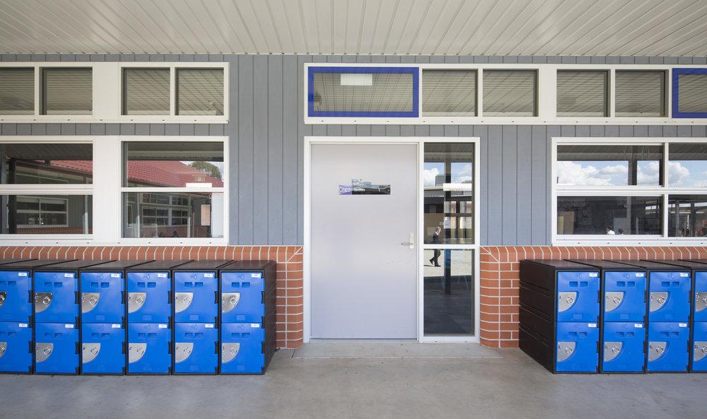 Education-architecture-Sydney_16.jpg