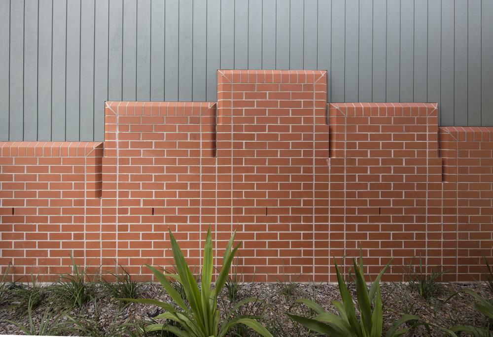 professional-architecture-photographer-sydney_03.jpg