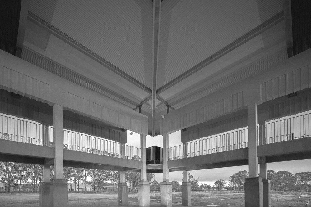 professional-architecture-photographer-sydney_06.jpg