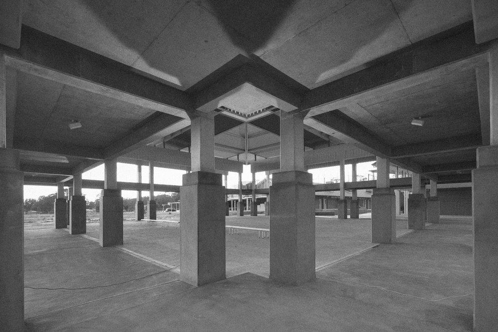 professional-architecture-photographer-sydney_05.jpg