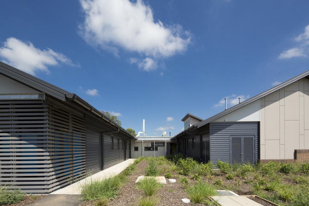 professional-architecture-photographer-sydney_08.jpg