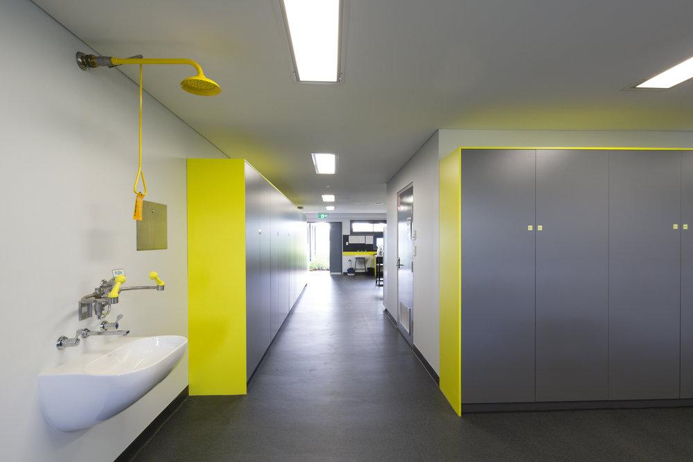 professional-architecture-photographer-sydney_10.jpg