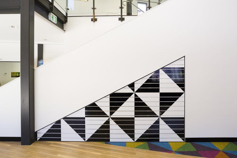 professional-architecture-photographer-sydney_20.jpg