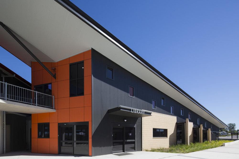 professional-architecture-photographer-sydney_25.jpg