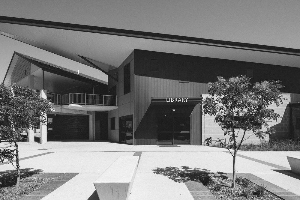 professional-architecture-photographer-sydney_24.jpg
