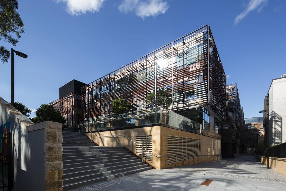 sydney-university-business-school_02.jpg