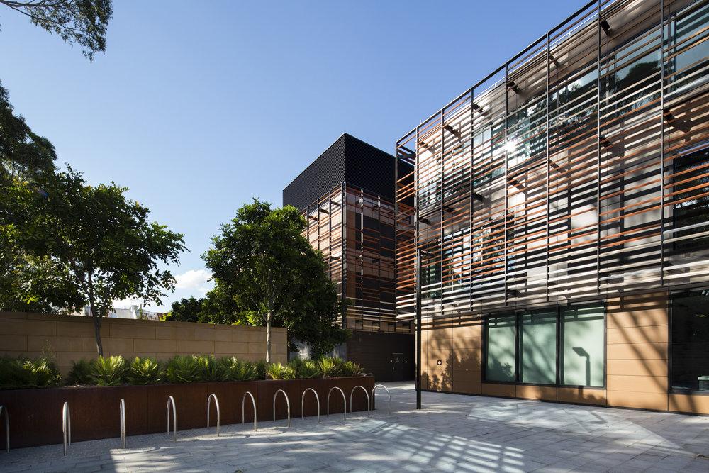 sydney-university-business-school_04.jpg