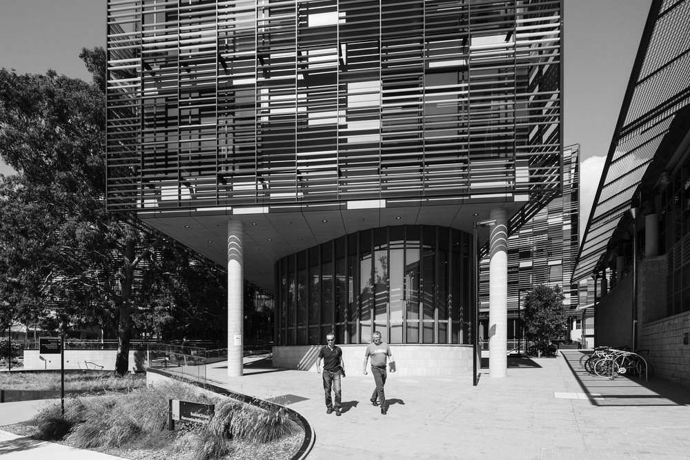 sydney-university-business-school_08.jpg
