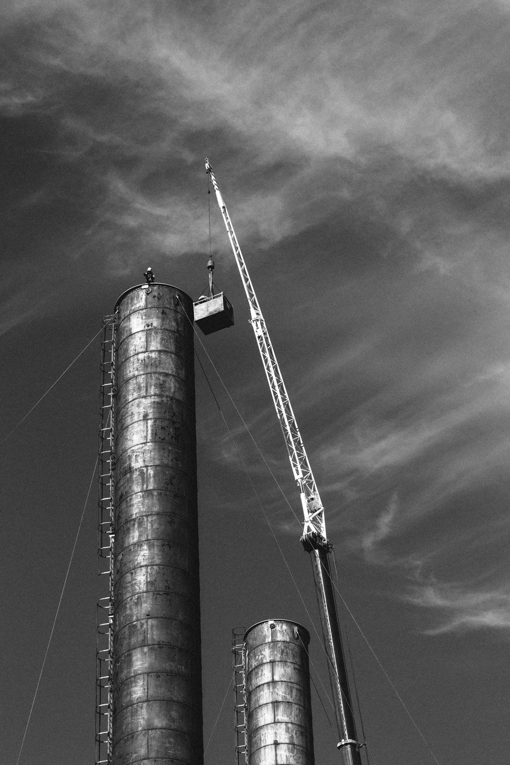 mackintosh_photography_industrial_architecture_10.jpg