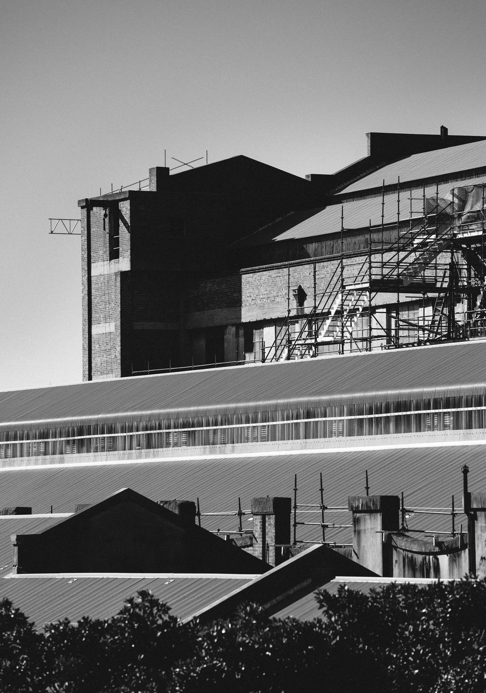 mackintosh_photography_industrial_architecture_14.jpg