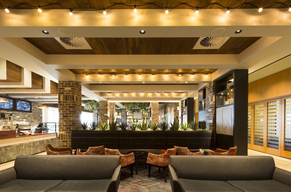 hotel_architecture_17.jpg