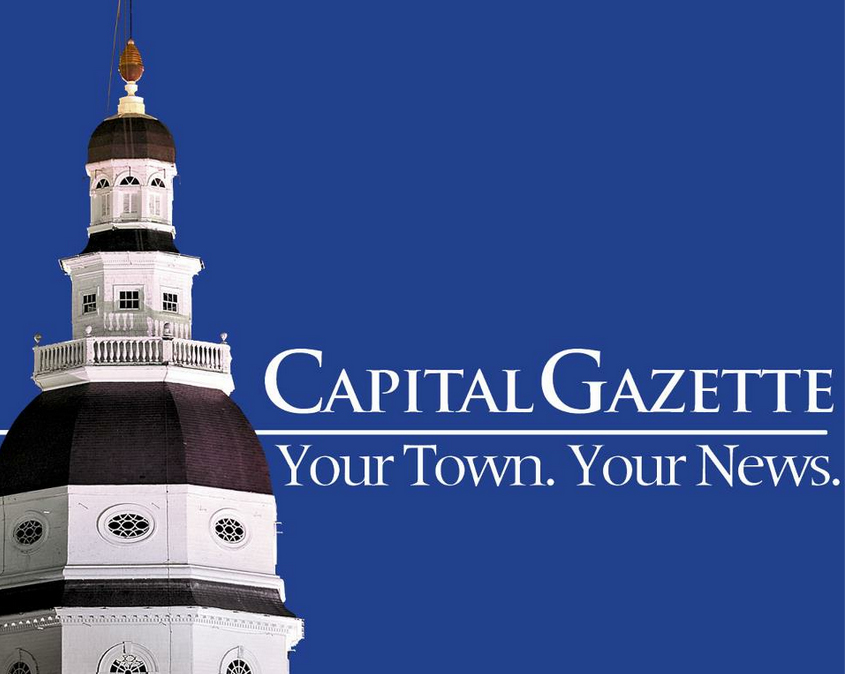 Capital-Gazette-square.jpg